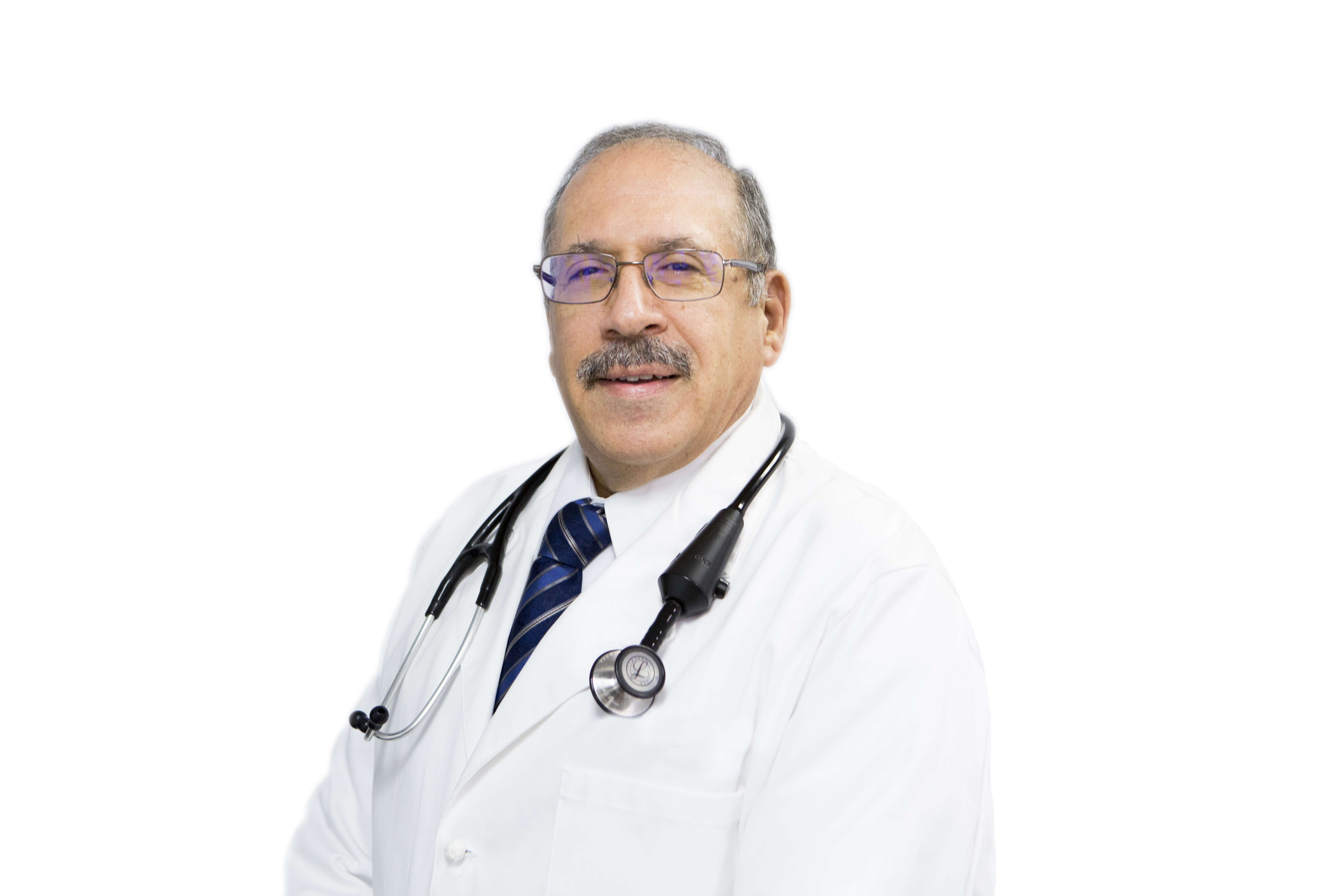 Dr. Paiano, DO